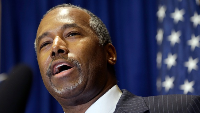 Trump's Housing Pick Ben Carson Has Inspiring Story, Lacks Bureaucratic and Management Experience for HUD