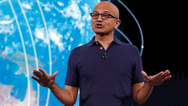 Microsoft Offers Software Tool 'ElectionGuard' to Secure Elections