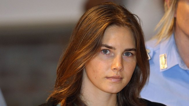 Amanda Knox's Murder Conviction Was Based on Flawed Case, Official Review Finds