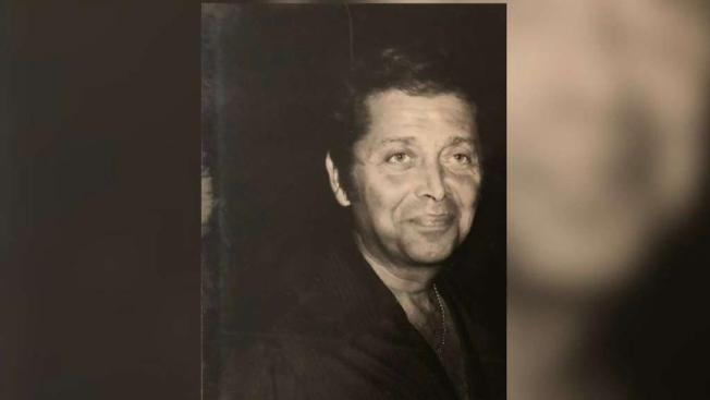 Man Charged in Cold-Case Slaying of Prominent Hollywood TV Director