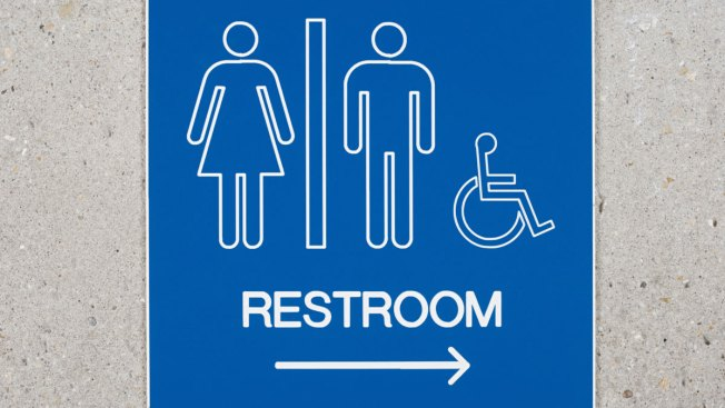 Minnesota leaders respond to Obama letter on transgender bathroom policy
