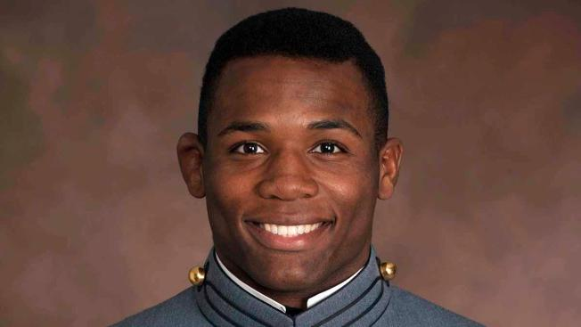 Funeral Held for West Point Cadet Who Died in Rollover Accident