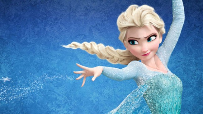 'Frozen' and 'Tarzan' Conspiracy Theory Finally Confirmed?