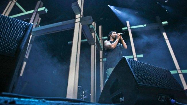 Drake Leads BET Awards With 9 Nods; Beyoncé, Rihanna Nab 5 Each