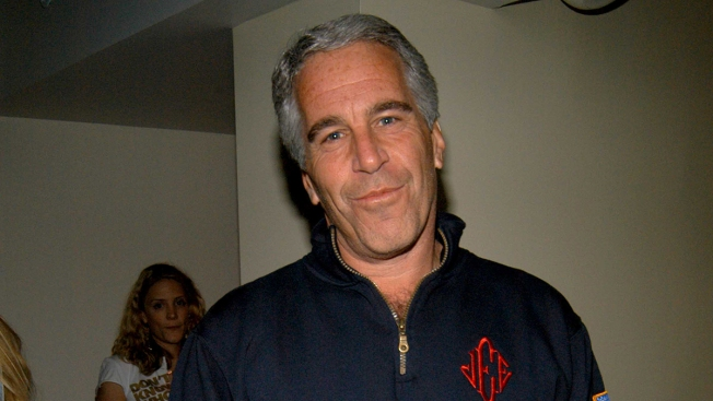 Brown University Official Suspended Amid Jeffrey Epstein Gift Probe
