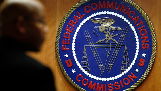 FCC to fine Sinclair $13.3M over sponsored programming
