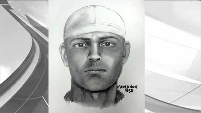 Search on for Fake UPS Deliveryman Who Robbed Woman: Broward Sheriff's Office