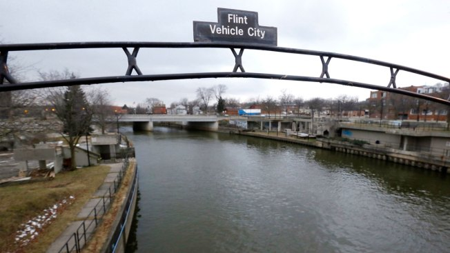 EPA Should Have Issued Emergency Order in Flint Months Before it Did: Official