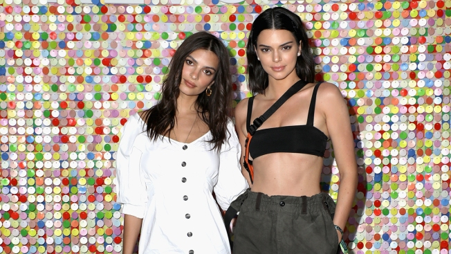 Kendall Jenner and More Stars Officially Sued Over Fyre Festival Payments