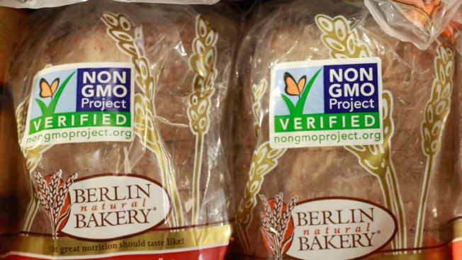 Hoeven: GMO Labeling Bill Advances in Senate