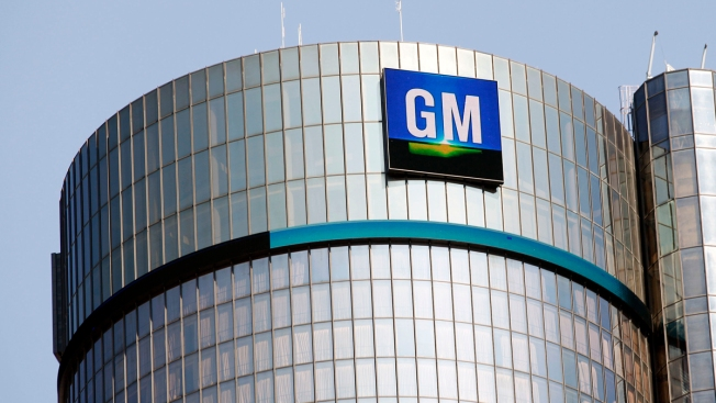 General Motors Union Workers To Get 11k Profit Sharing