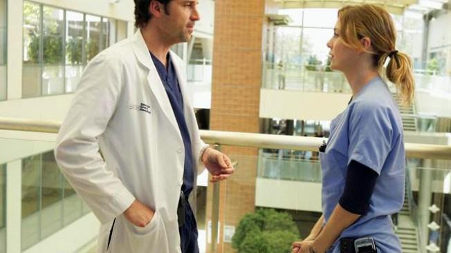 """Grey's Anatomy"" Shocker: Major Character Dies"