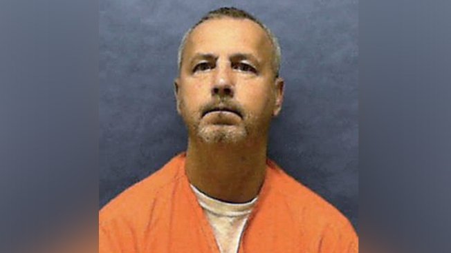 'I-95 Killer' Who Preyed on Gay Men Executed in Florida