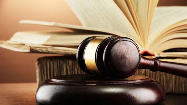 Redistricting Trial Loses Key Evidence