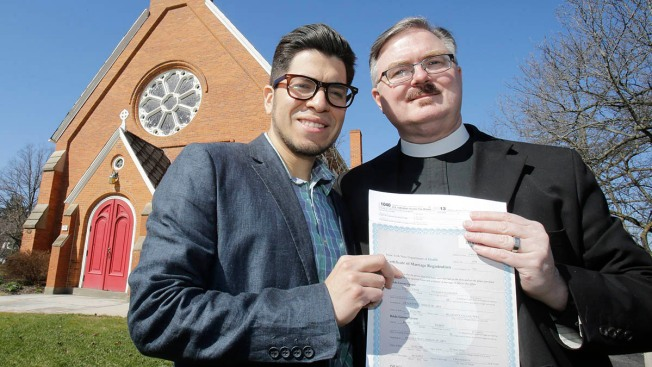 Episcopal church same sex marriage picture 37