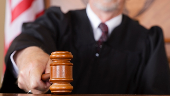 New Jersey Judge Spared Teen Rape Suspect Because He Came From 'Good Family'