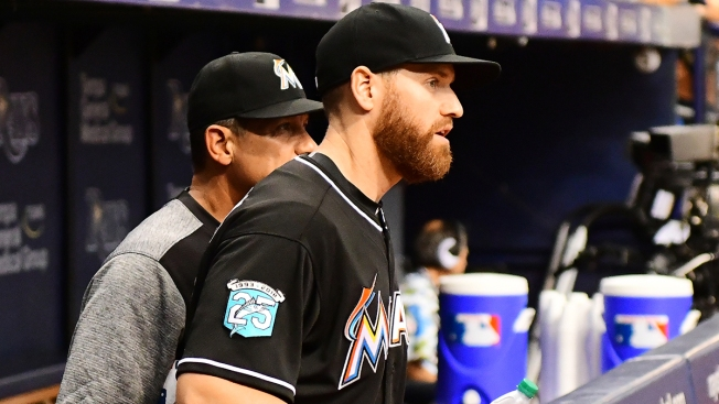 Series Preview: Mets at Marlins