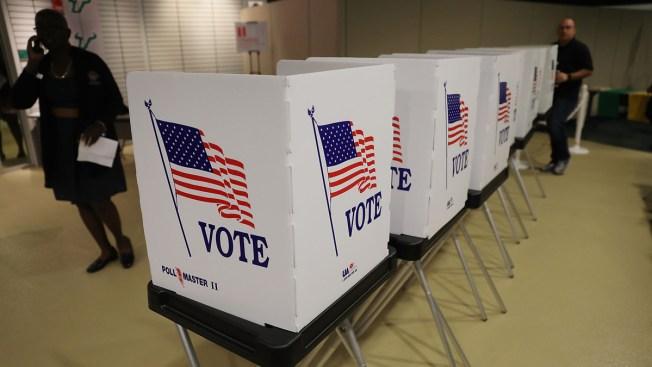 Voter Guide | Florida's Constitutional Amendments, Explained