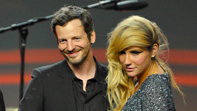 Kesha Won't Sing at Billboard After Dr. Luke Rescinds OK