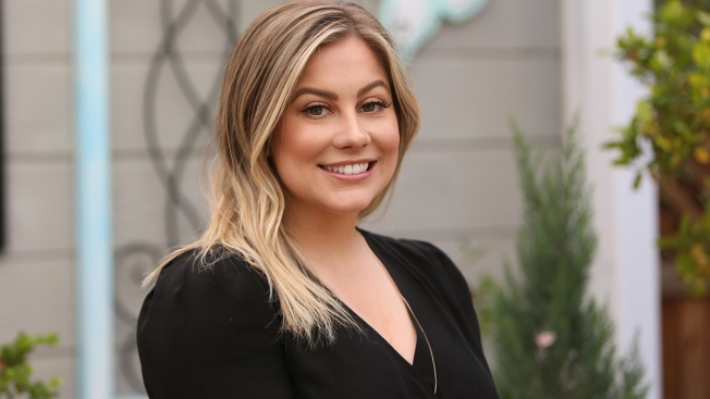 Ex-Olympic Gymnast Shawn Johnson Says She Felt 'Guilty' for Having C-Section After 22 Hour Labor