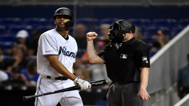 Miami Marlins Could Become a Good Team - But When?