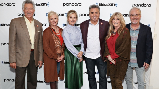 """The Brady Bunch"" Turns 50: Here's the Story..."