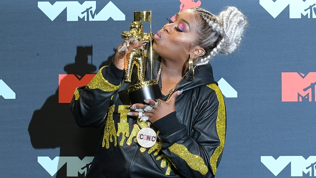 2019 MTV VMAs Winners: The Complete List
