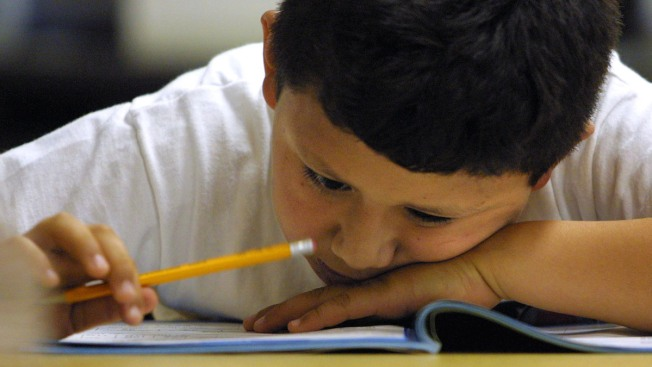Parents Suing State After Students Held Back Following Opt Out of State Tests