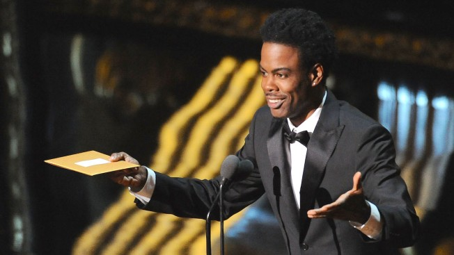 Oscars 2016: Diversity Must Play a Role, But Not the Lead