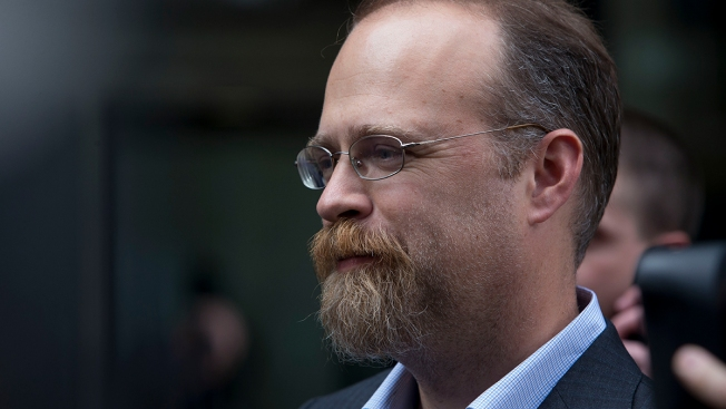 Twitter CTO Adam Messinger Leaves Company After 5 Years