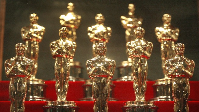 Oscars Add Popular Film Category, Sets Earlier Date in 2020