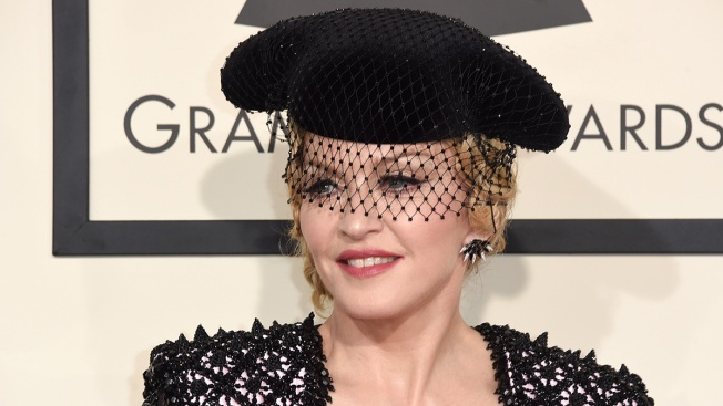 Pediatric Unit Built by Madonna in Malawi to Open July 11