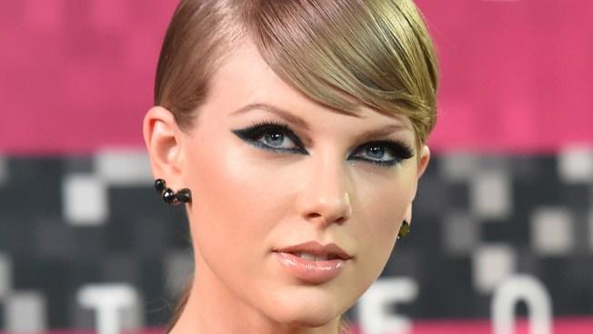 Taylor Swift Surpasses Kim Kardashian, Beyoncé With 50 Million Instagram Followers
