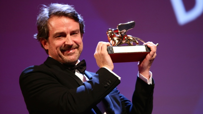 Lorenzo Vigas' 'From Afar' Wins Golden Lion at Venice Film Festival