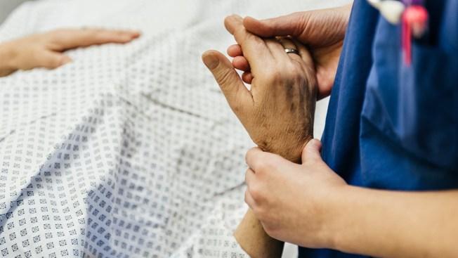 Doctors' Political Views May Affect Patient Care: Survey