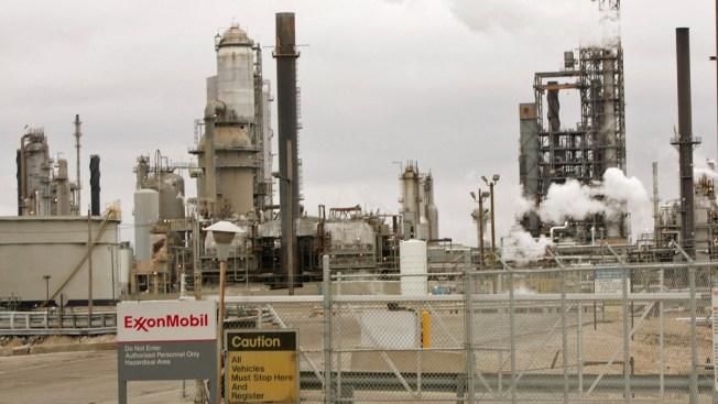US Oil Industry Pushes Back on Sanctions Against Venezuela