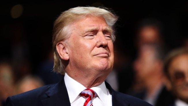 Trump Win Raises Question About UN Climate Deal