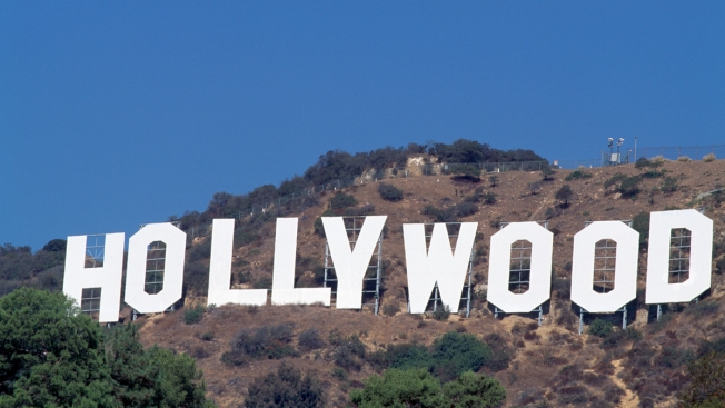 New Study Finds Male Dominance in Hollywood Unchanged