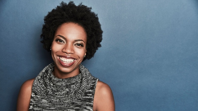 Sasheer Zamata Becomes 3rd Star to Leave 'SNL' After This Season: Reports