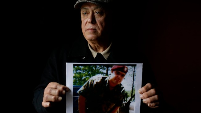 What if Cancer Comes Back?