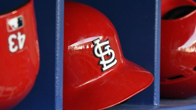 St. Louis Cardinals Slammed For Tweet About Women Fans