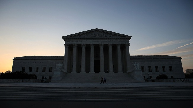Supreme Court Strikes Down Gender-Based Citizenship Law