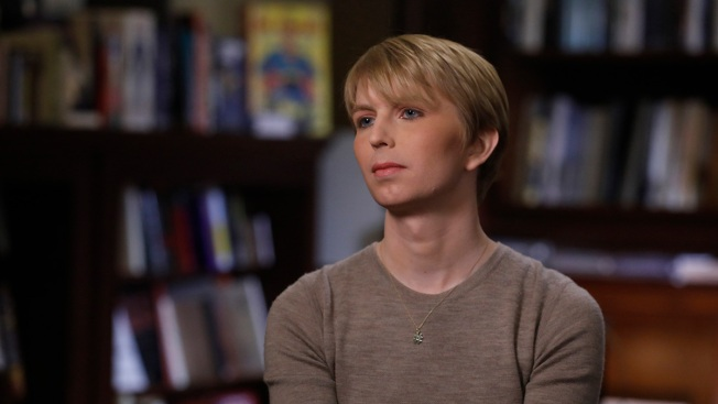 Harvard Student Groups: Reinstate Chelsea Manning as Fellow