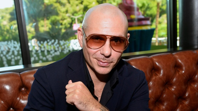 6603575b7fe9 Dale! Pitbull Hiring For New Miami Beach Restaurant - NBC 6 South ...