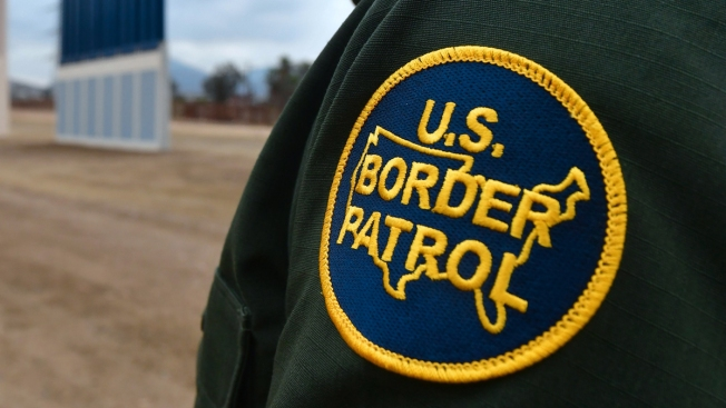Texas Sheriff Says It's Unlikely Border Agents Were Attacked