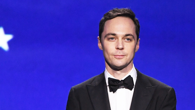 Broadway Performance Canceled Due to Jim Parsons Injury