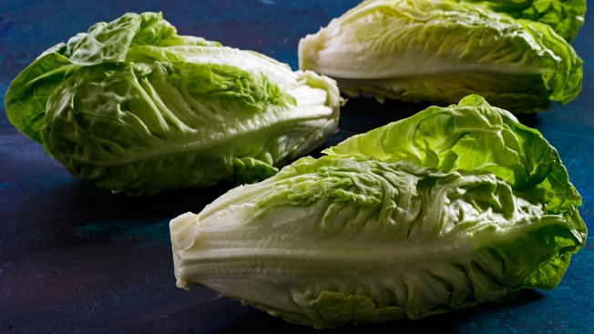 Romaine Lettuce Update: If You Don't Know Where It's From, Don't Eat It, CDC Says