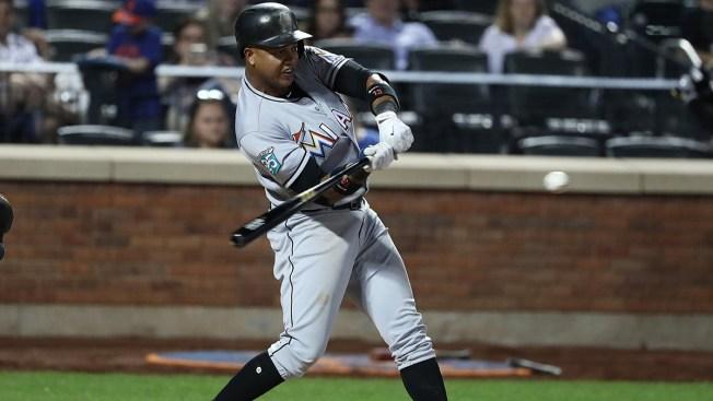 Series Preview: Marlins at Mets