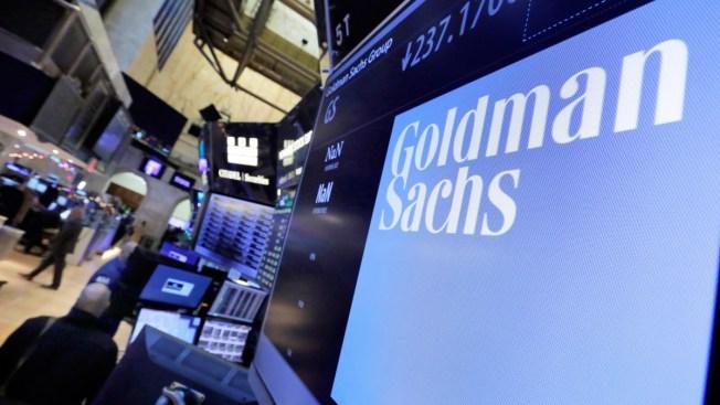 Trump's SEC Pick, an Ex-Goldman Lawyer, to Face Skepticism