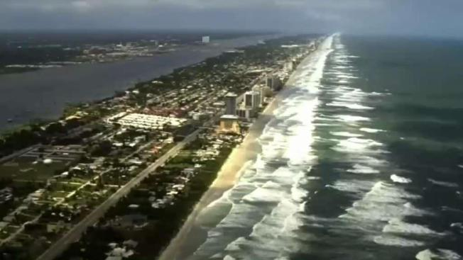 How Hurricane Season Can Sink Your Vacation Plans